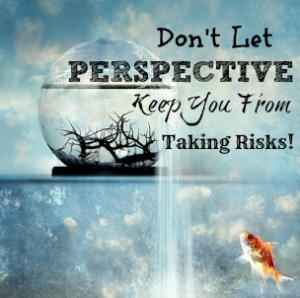 Taking Risks with Online Business